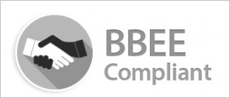 bee-compliant-327x140