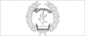 bergois-349x149