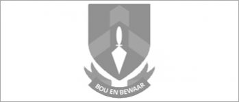 bou-en-bewaar-349x149