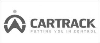 cartrack-327x140