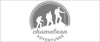 chameleon-adventures-349x149