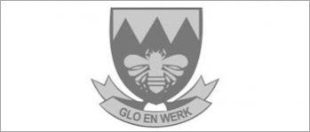 glo-en-werk-349x149