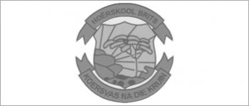 hoerskool-brits-349x149