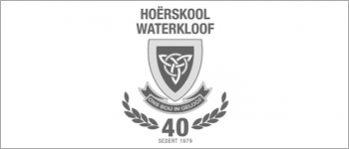 hoerskool-waterkloof-349x149