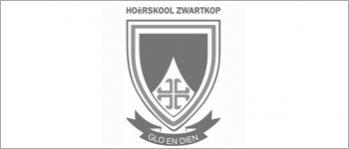 hoerskool-zwartkop-349x149