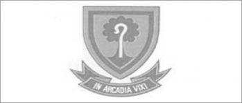 in-arcadia-vixi-349x149