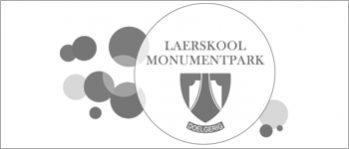 laerskool-monumentpark-349x149
