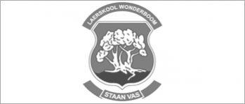laerskool-wonderboom-349x149
