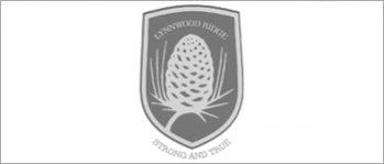 lynwood-ridge-349x149