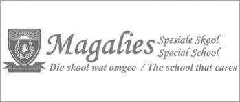 magalies-special-school-349x149
