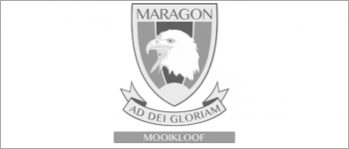 maragon-349x149