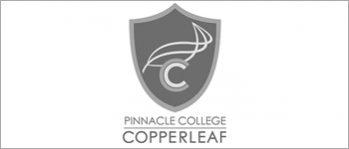 pinnacle-college-copperleaf-349x149