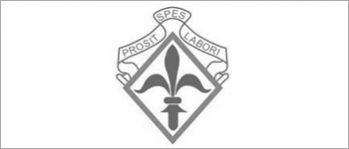 prosit-349x149