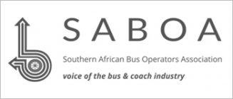 saboa-327x140