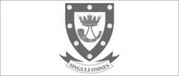 singuli-omnes-349x149