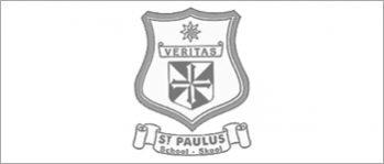 st-paulus-349x149