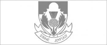 strive-joyfully-349x149