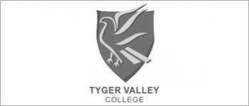 tyger-valley-college-349x149