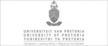 university-of-pretoria-349x149