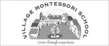 village-montessori-349x149